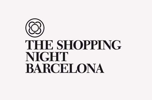 shopping-night-barcelona-3