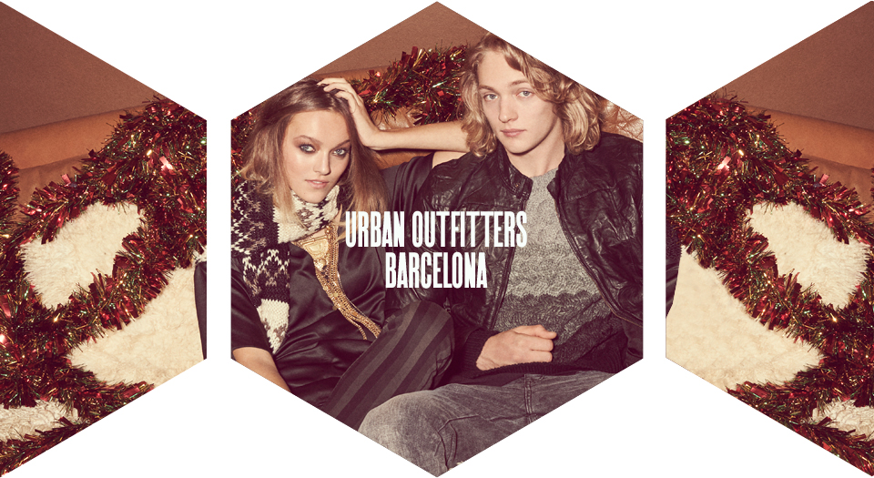 urban-outfitters-bcn-ok