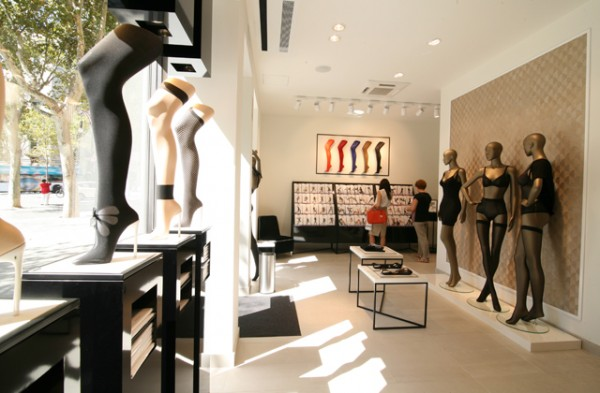 wolford-barcelona-Yves-Michel-4