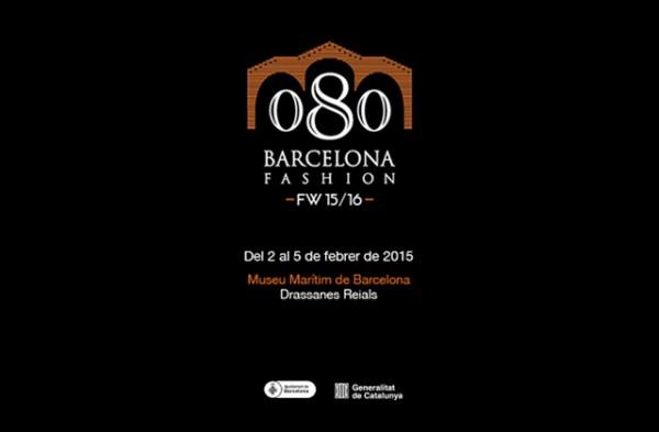 080-barcelona-fashion-drassanes-reials-2