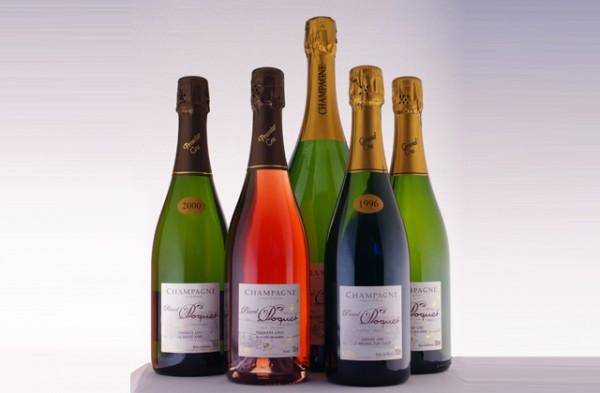 Pascal-Doquet-champagne-paseo-de-gracia-2