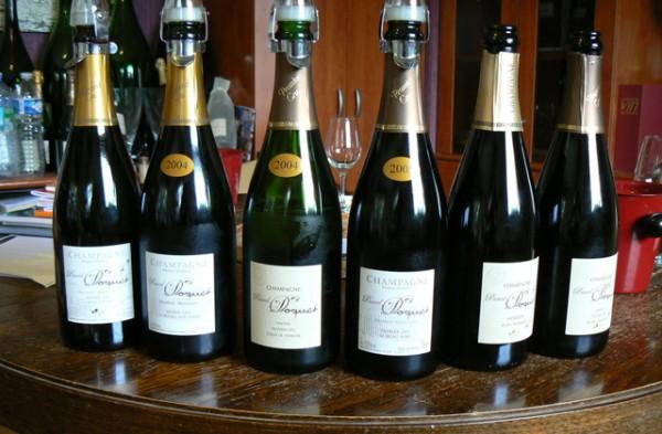 Pascal-Doquet-champagne-paseo-de-gracia-3