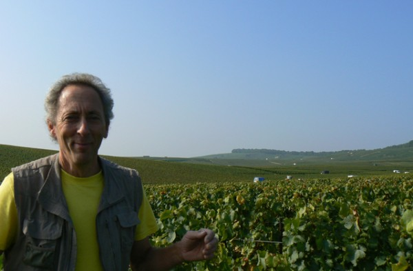 Pascal-Doquet-champagne-paseo-de-gracia-9