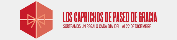 banner capricho Signup Thank you page