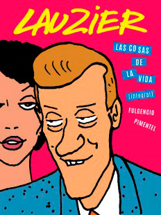 comic-navidad-lauzier-7