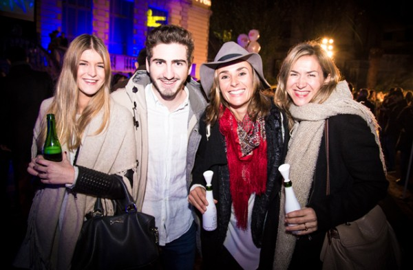 cronica-shopping-night-barcelona-bernat-rueda-6