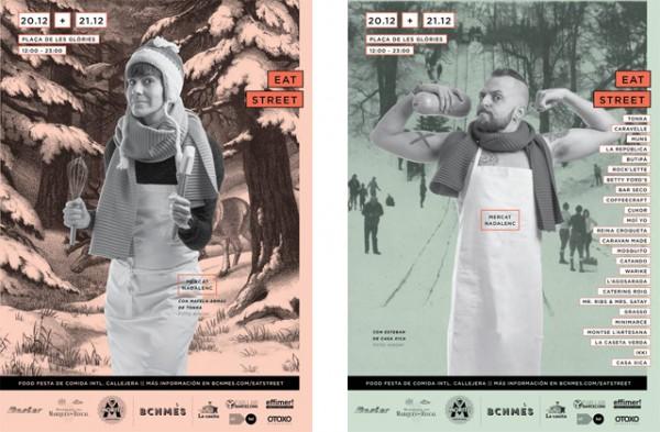 eat-street-agenda-barcelona-2