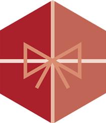 Els capritxos de Nadal del Passeig de Gràcia