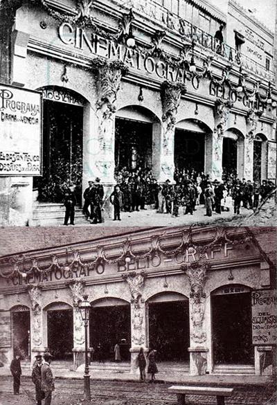historia-cine-paseo-de-gracia-1