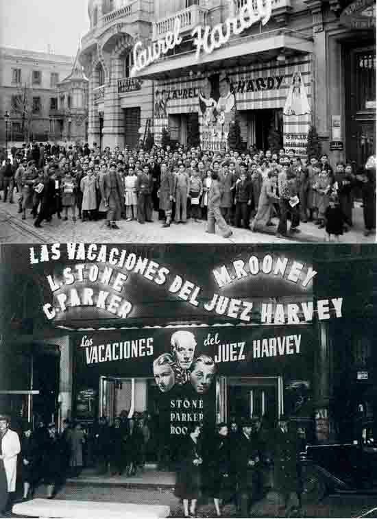 historia-cine-paseo-de-gracia-3