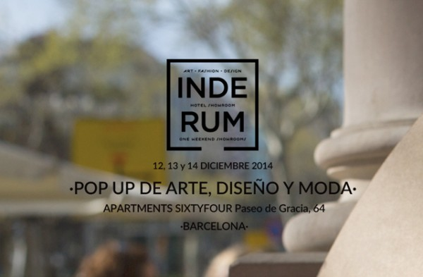 inderum-popup-store-paseo-de-gracia-1