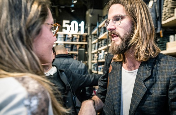 levis-pop-up-barcelona-6