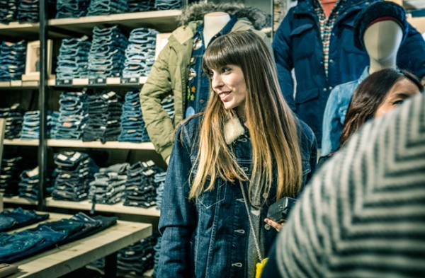levis-pop-up-barcelona-9