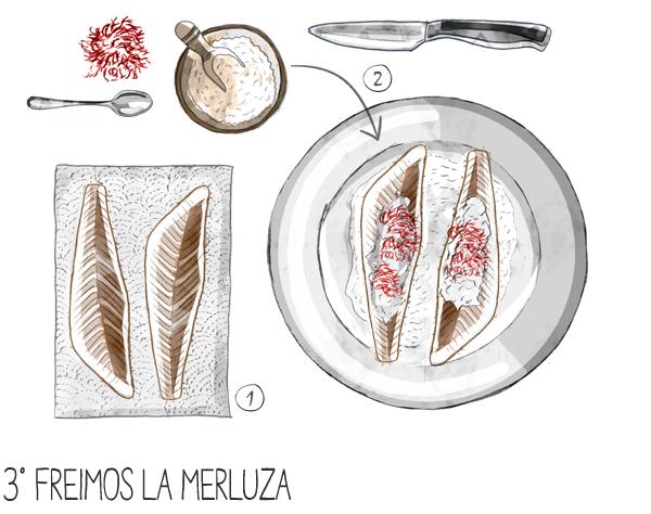 merluza-romesco-anna-solsona-paseo-de-gracia-4def