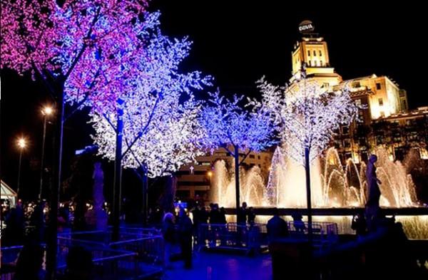 nadal-barcelona-passeig-de-gracia-2