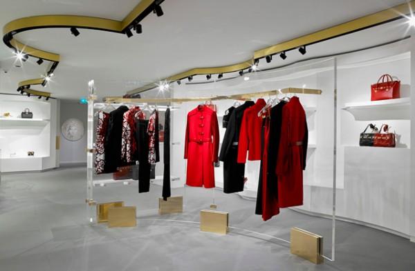 versace-store-barcelona-paseo-de-gracia-3
