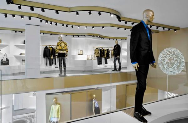 versace-store-barcelona-paseo-de-gracia-4