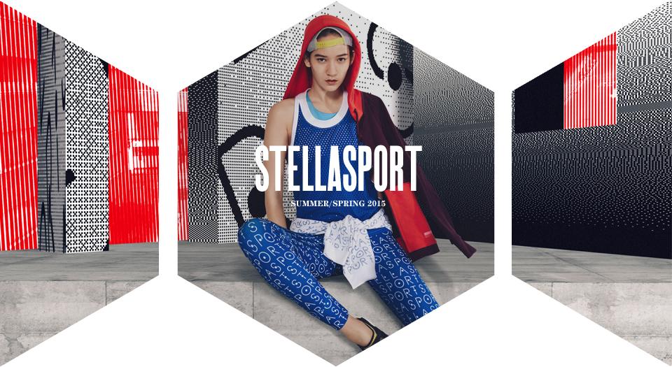 Detsacado_stellasport