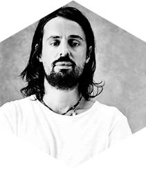 Gucci estrena director creativo: Alessandro Michele