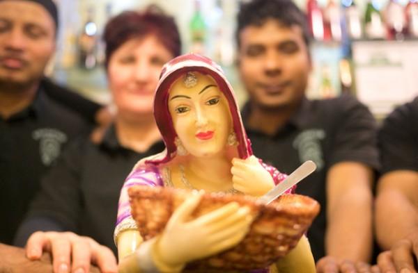 autentica-comida-hindu-barcelona-swagatan
