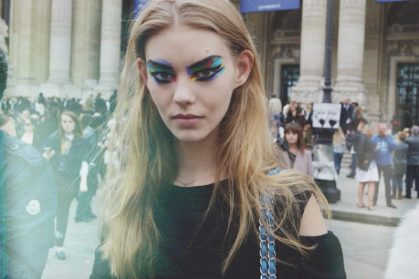 canon-belleza-modelos-2015-Ondria-Hardin