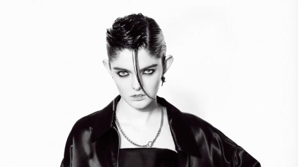 canon-belleza-modelos-2015-laura-ogrady