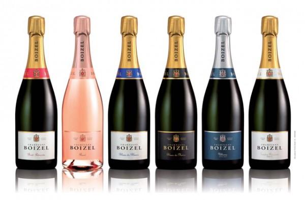 champagne-boizel-paseo-de-gracia-5
