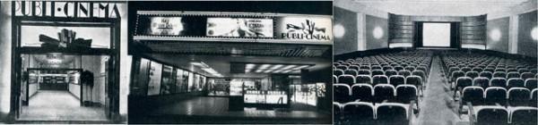cine-publi-paseo-de-gracia-2