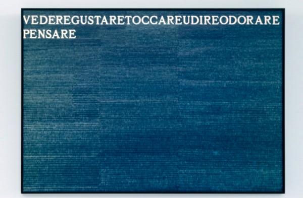 italia-los-seis-sentidos-exposicion-fundacio-sunol