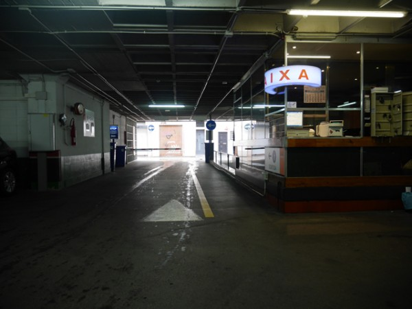 parking-barcelona-paseo-de-gracia-77