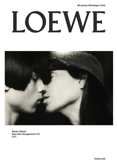 steve-meisel-loewe-summer-spring-campaign-1