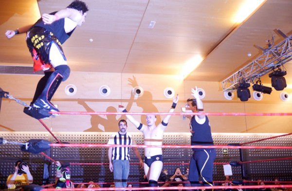wrestling-superheroes-de-domingo-barcelona-3