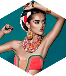 MODAFAD: obrint pas a la moda emergent