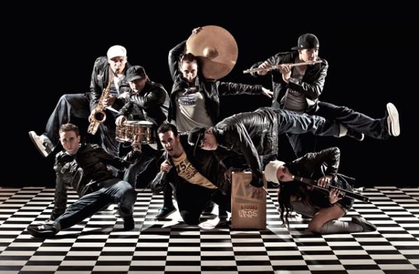 brodas-bros-coliseum-barcelona-agenda-1
