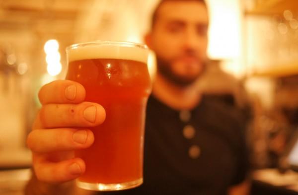 cerveza-artesana-barcelona-1
