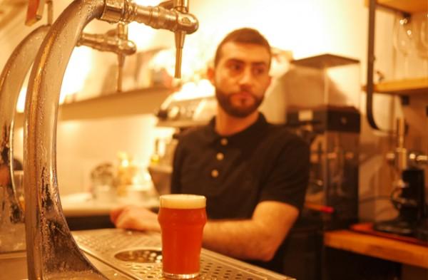 cerveza-artesana-barcelona-3