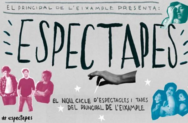 espectapes-espectaculo-tapas-restaurante-el-principal-barcelona-1