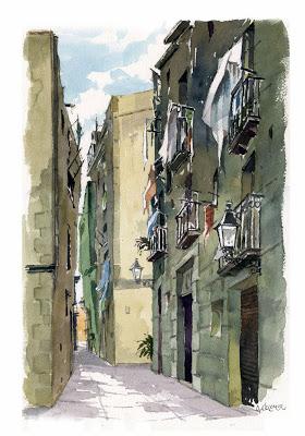 historia-carrer-dels-petons-barcelona-2