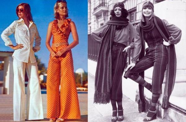 moda,retro,vuelven,anos,70,paseodegraica,1