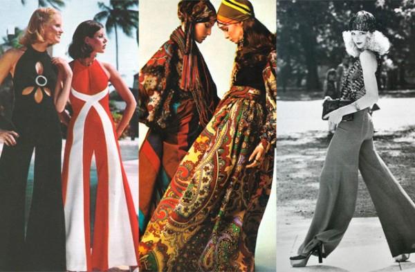moda-retro-vuelven-anos-70-paseodegraica-2