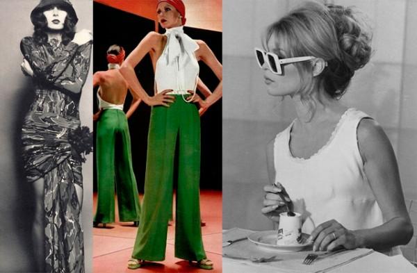 moda-retro-vuelven-anos-70-paseodegraica-4