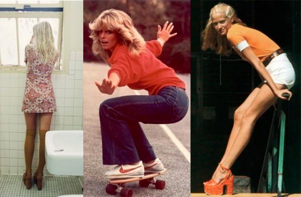 moda-retro-vuelven-anos-70-paseodegraica-7