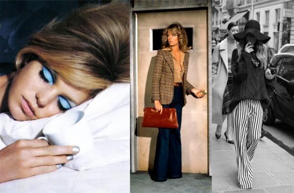 moda-retro-vuelven-anos-70-paseodegraica-8