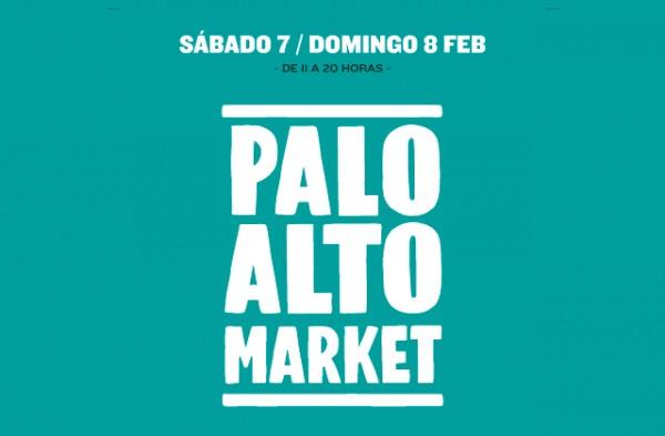 palo-alto-market-barcelona-febrero-1
