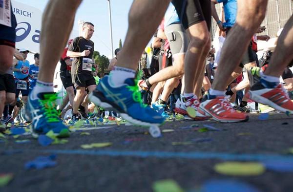 zurich-marato-barcelona-agenda-2