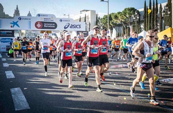 zurich-marato-barcelona-agenda-3