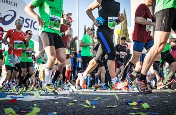 zurich-marato-barcelona-agenda-4