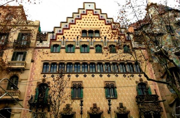 casa-amatller-modernismo-paseodegracia-1