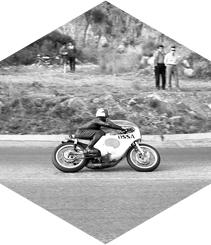Los mejores momentos de Catalunya Moto