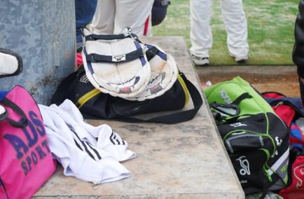 cricket barcelona paseodegracia 4 434x284 Fiebre Blanca